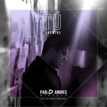 TÚ - Remix (2020)