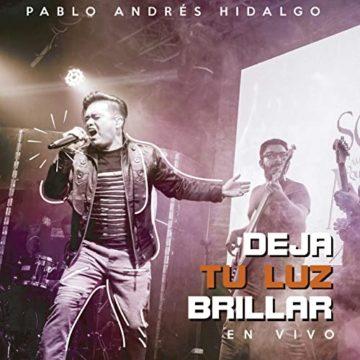 Deja Tu Luz Brillar - En vivo (2019)