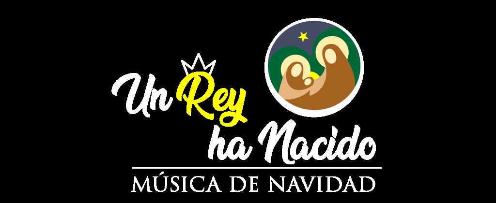 nuevo-logo-un-rey-ha-nacido-OUTLINE
